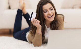 8 sites para comprar roupas no exterior e arrasar