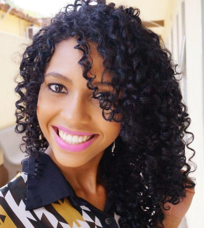 Cortes de cabelos: dicas e ideias de cortes curtos, médios