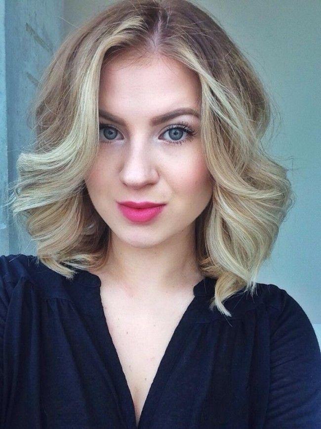 hair stylist resume