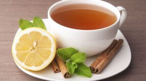 Chá de canela: previne o envelhecimento precoce e ajuda a emagrecer