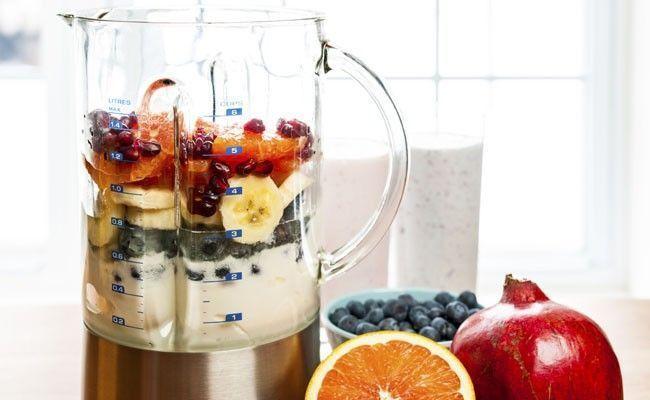combinacoes de frutas para sucos 2 20 combinações de frutas para fazer sucos deliciosos