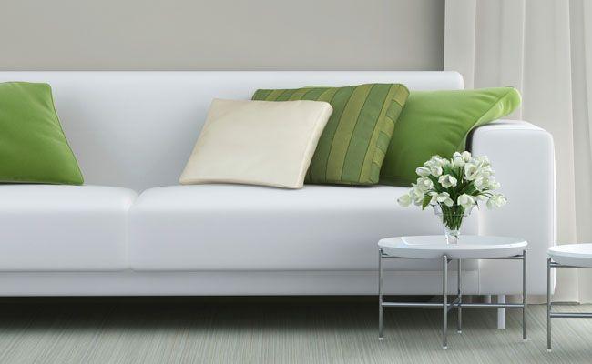como limpar sofa 3 Como limpar sofá: dicas práticas para uma limpeza completa