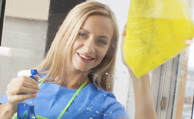 como limpar vidros e janelas 3 Como limpar janelas e vidros: dicas e truques para uma limpeza perfeita