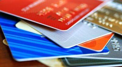 8 usos inteligentes para o cartão de crédito vencido