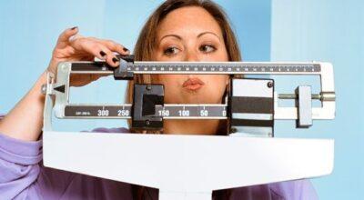 9 dicas para desligar os genes que facilitam o ganho de peso