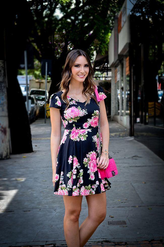 floral 10 tendências que nunca saem de moda