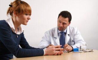 HPV tem cura? Saiba como preveni-lo e trata-lo