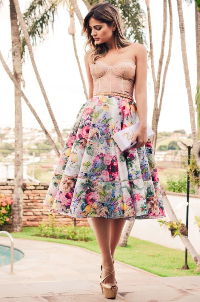 ladylike 10 tendências que nunca saem de moda