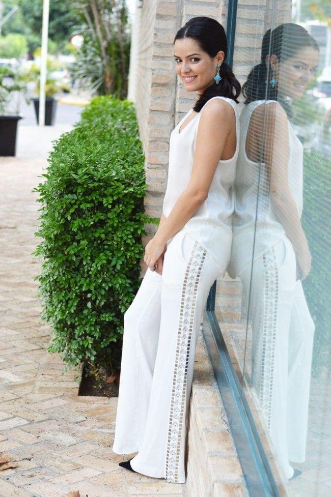 look minimalista 10 tendências que nunca saem de moda