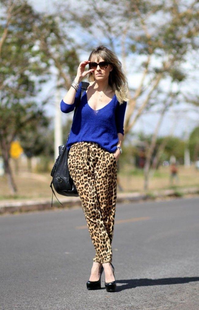 2f46a8ec529eb 10 tendências que nunca saem de moda - Dicas de Mulher