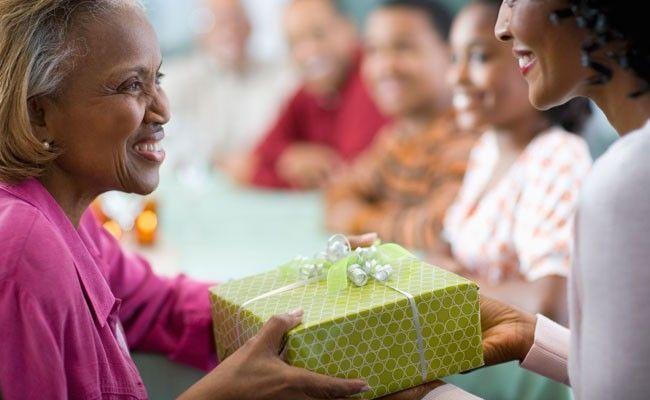 o que dar de presente para quem ja tem tudo 2 Missão difícil: como presentear quem já tem tudo?