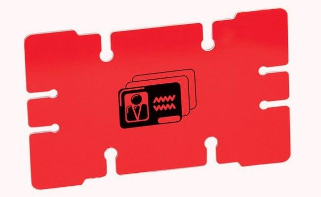 organizador de cabos de cartao vencido1 8 usos inteligentes para o cartão de crédito vencido