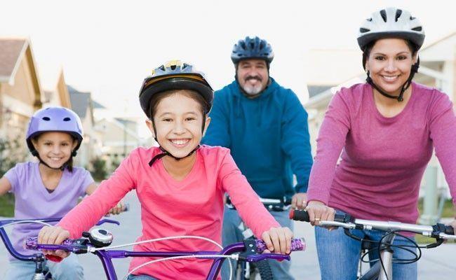 os beneficios das atividades fisicas para criancas 4 Os benefícios das atividades físicas para crianças