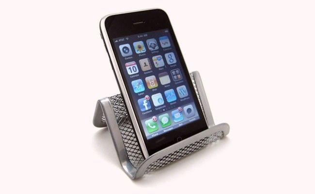 suporte para celular de cartao vencido 8 usos inteligentes para o cartão de crédito vencido