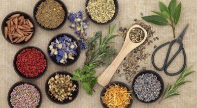 8 tratamentos naturais para a depressão
