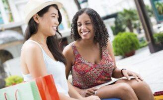 10 motivos para amar seu corpo independente do seu porte físico