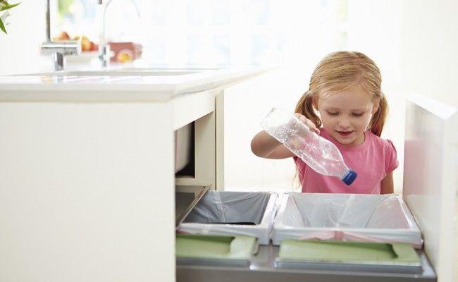 6 erros de em que voce pode estar cometendo 3 8 erros de reciclagem que você pode estar cometendo