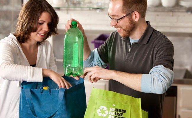 6 erros de em que voce pode estar cometendo 8 erros de reciclagem que você pode estar cometendo