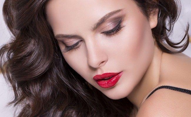 batom vermelho 8 produtos de beleza para você se sentir mais sexy