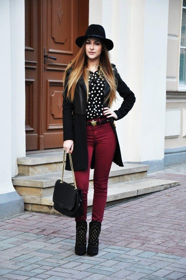 chapeu blogueira 10 Chapéu: qual o modelo ideal para você?