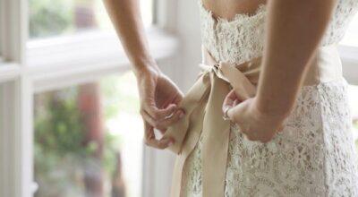 Checklist de casamento: o que deve estar pronto até o grande dia?