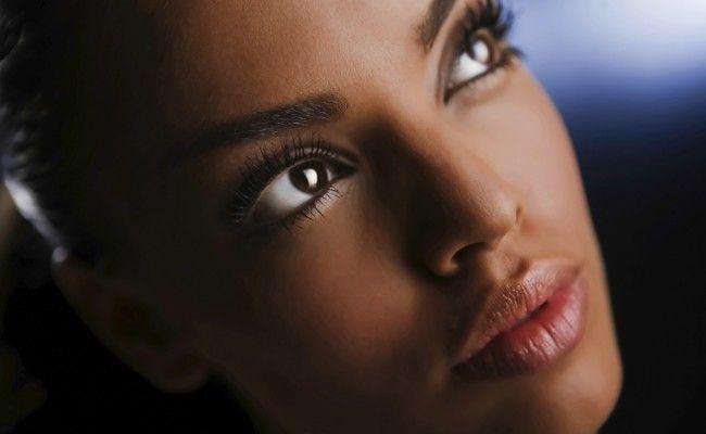 cilios 8 produtos de beleza para você se sentir mais sexy