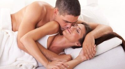 Como escolher lubrificante íntimo para ter momentos a dois mais confortáveis