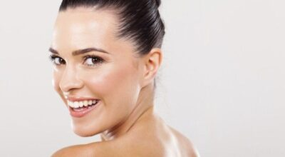 Como fechar os poros? Conheça os melhores produtos e tratamentos