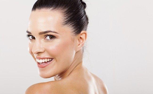 Como fechar os poros? Conheça os melhores produtos e tratamentos - Dicas de Mulher