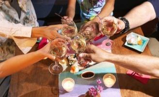 Como organizar um chá de cozinha divertido: 22 dicas práticas para você