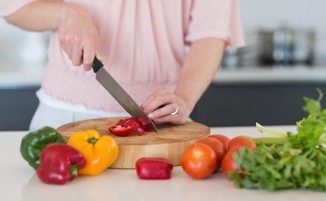 erros que voce pode estar cometendo ao preparar seus alimentos 1 18 erros que você pode estar cometendo ao preparar seus alimentos