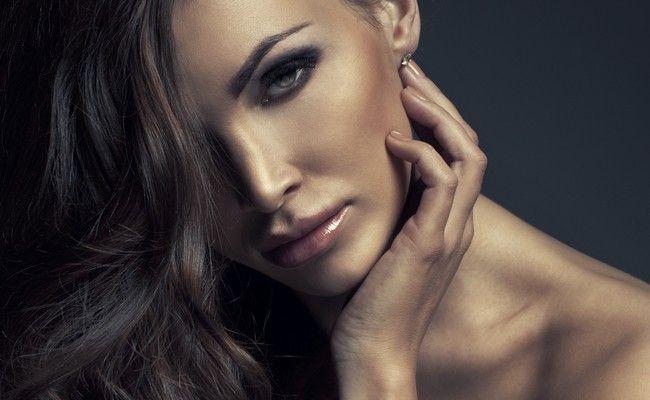 iluminador 8 produtos de beleza para você se sentir mais sexy