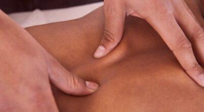 Massagem tântrica: eleve seu prazer ao máximo