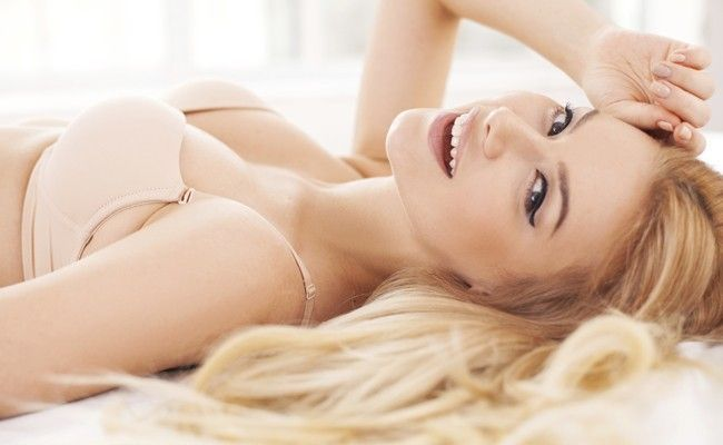 o que os homens acham sexy 8 produtos de beleza para você se sentir mais sexy