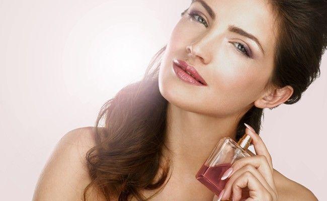 perfume 8 produtos de beleza para você se sentir mais sexy