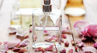 Conheça os perfumes importados mais vendidos da internet