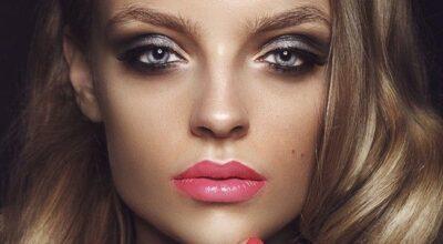 Qual é o tipo de maquiagem ideal para você?