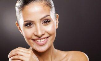 Roacutan: entenda como a isotretinoína age no combate à acne