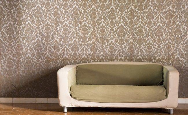 Tecido de parede: veja por que vale a pena apostar neste revestimento ...