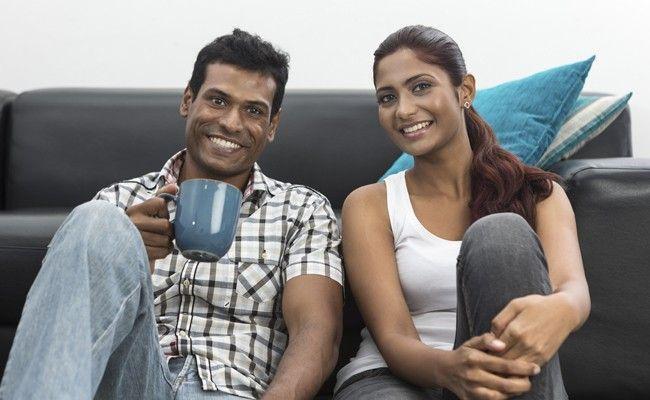 Morar junto ou casar yahoo dating