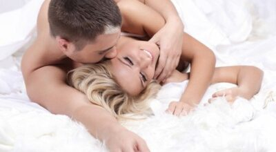 20 coisas sobre sexo que você precisa saber até seus 20 anos