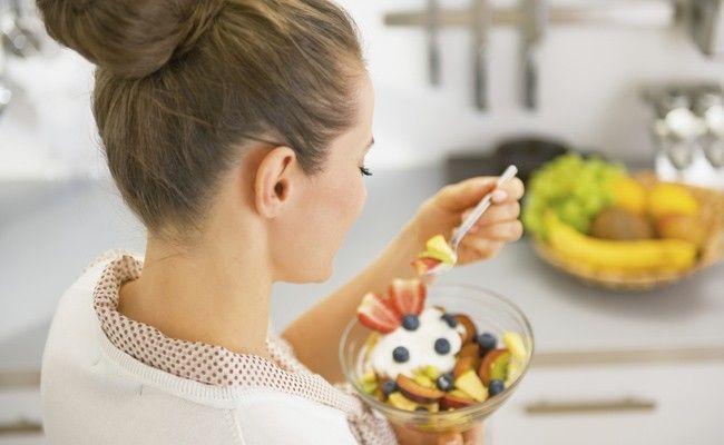 alimentos que voce deve comer todos os dias 2 12 alimentos que você deve comer todos os dias