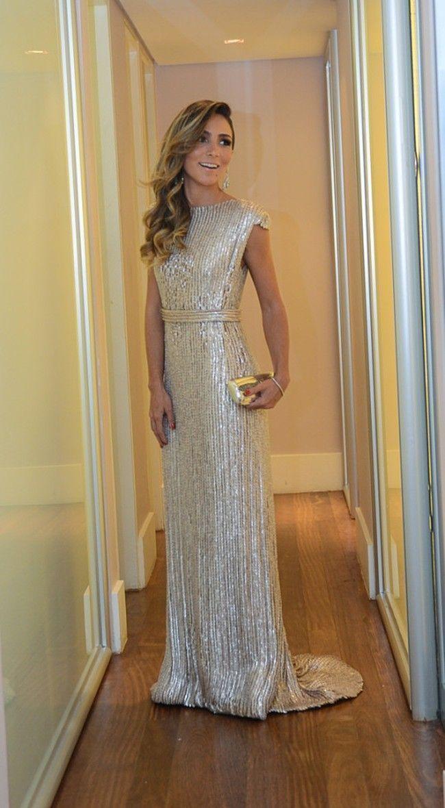 blogueira vestido casamento 4 Vestidos para casamento: dicas e inspirações para convidadas