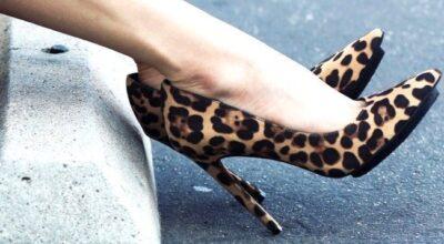 Sapato de oncinha: como usar o sapato que transforma o seu look