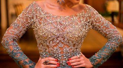 Vestidos para casamento: dicas e inspirações para convidadas
