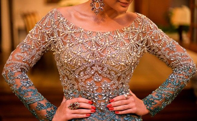 307695a47 Veja o que pode e o que se deve evitar em cada cerimônia e conheça lojas  que vendem vestidos para casamento baratos e lindos
