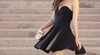 50 itens essenciais no guarda roupa feminino