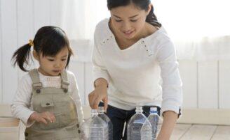 8 erros de reciclagem que você pode estar cometendo