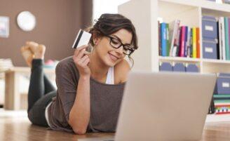 8 dicas para fazer boas compras online de roupas e sapatos