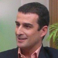 Andre Colaneri